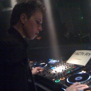 Nicky_Romero_at_Factory_Cleanhoven