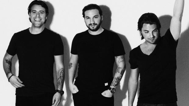 Swedish_House_Mafia_2012-06-16_001